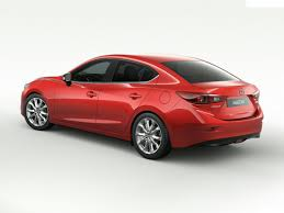 mazda truck 2015 2015 mazda mazda3 price photos reviews u0026 features
