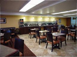 Executive Dining Room by Executive Inn Kenosha Pleasant Prairie Wi Booking Com