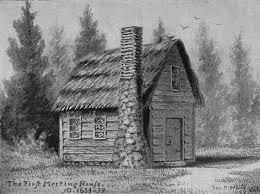 Pilgrims And Thanksgiving History 772 Best Pilgrims U0026 Puritans Images On Pinterest Pilgrims