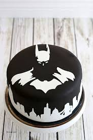 batman cake ideas birthday cakes easy batman birthday cake easy batman