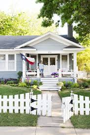 283 best blue homes images on pinterest homes facades and