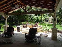 screened porches austin decks pergolas covered patios porches