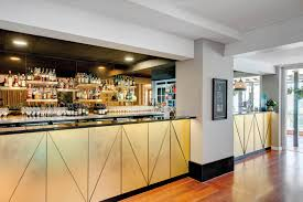 hotel kurrajong canberra official site best rate guaranteed