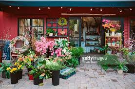 flower shop stock photos and pictures getty images