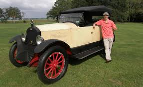 antique cars old cars new respect extending historic preservation to