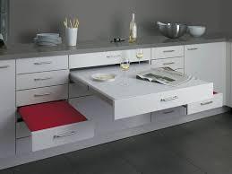 pinterest deco cuisine design d u0027intérieur de maison moderne 19 deco petite cuisine 25