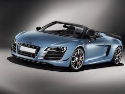 audi r8 2015 for sale audi r8 spyder sports cars for sale ruelspot com