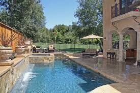 Great Pool Great News For 2015 Swimming Pool Construction Financing