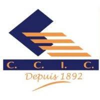 chambre de commerce et de l industrie de ccio chambre de commerce et l industrie oranie la d newsindo co