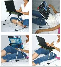 Bed Laptop Desk Laptop Desk Stand For Bed Diyda Org Diyda Org