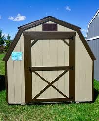 location u0026 gallery amish barns for sale adrian michigan