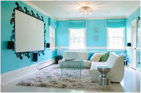 10 spectacular tv room designs that will make you inspired