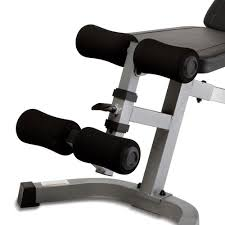 Marcy Bench Press Set Marcy Weight Bench Academy