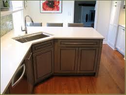 corner kitchen sink base cabinet dimensions corner kitchen sink base cabinet sizes page 1 line 17qq
