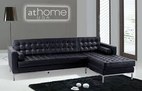 High End Leather Sectional Sofa Sofa Beds Design Inspiring Traditional High End Leather Sectional