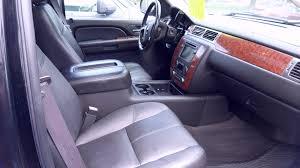 2007 chevrolet avalanche ltz marks auto sales