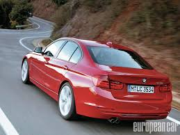 red bmw 328i 2012 bmw 328i f30 bmw 3 series photo u0026 image gallery