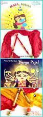 Decorate Dandiya Sticks Home 69 Best Festival Celebrations Images On Pinterest Celebrations
