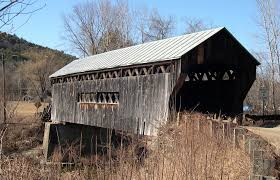 Barn House For Sale by Rockingham Vt Real Estate Brattleboro Area Realty