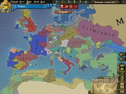 Map Of Europe Game by Venice Reloaded A 1453 Venice Dw 5 2 Aar Page 6 Paradox