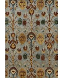 Teal And Gold Rug Deal Alert 25 Off Chandra Rugs Rupec Area Rug 108 Inch By 156