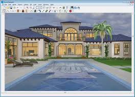 3d Exterior Home Design Software Free by 100 Home Design Free 3d Home Design Deluxe 6 Free Download