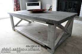 coffee table grey wash coffee table in awesome best grey wash