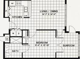 more bedroom 3d floor plans iranews apartment garage studio s home decor large size more bedroom 3d floor plans iranews apartment garage studio s house