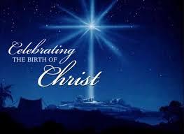 Christian Christmas Memes - riddle christmas blank template imgflip