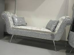 Shabby Chic Chaise Lounge by Get 20 Chaise Lounge Bedroom Ideas On Pinterest Without Signing