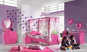 chambre mezzanine fille décoration chambre fille lit hauteur 38 reims chambre fille