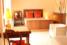 chambre d hotes blaye séjour pour 2 à la maison d hôtes du fenouil à civrac de blaye 33