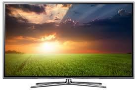 best tv deals black friday 2012 the 15 best black friday deals in tech for 2015 tech lists