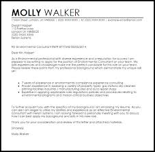 15 consultant cover letter sample job and resume template