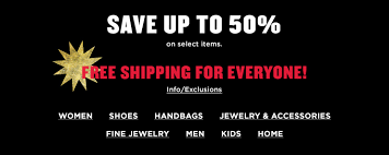 black friday 2017 shoes bags clothing on sale bloomingdale s