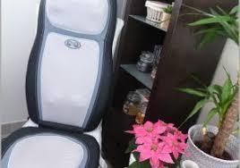 siege massant nature et decouverte fauteuil massant nature et découverte 730400 bahawalpur décoration