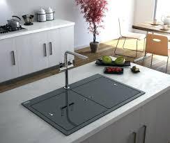 kitchen sinks designs kitchen ultra modern kitchen cabinetsigns table backsplash