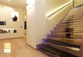 treppen m nchen siller treppen plz 81545 münchen design kragarmtreppe aus