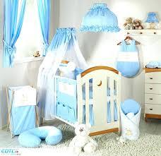 décoration chambre bébé fille pas cher deco chambre garcon bebe deco chambre bebe fille gris et home