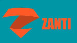 zanti android zanti apk for android windows pc zimperium anti app