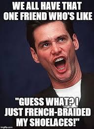 Jim Carey Meme - jim carrey duh memes imgflip