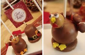 thanksgiving cake designs thanksgiving cake ideas