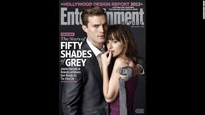 movie fifty shades of grey come out fifty shades of grey release moved to valentine s day 2015 cnn