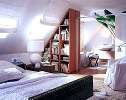 decorating ideas bedroom loft bed decorating ideas beds for boys bedroom awesome