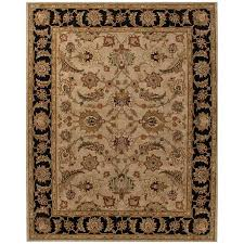 12x18 Area Rug 526 Best Rugs Images On Pinterest Prayer Rug Area Rugs And Carpets
