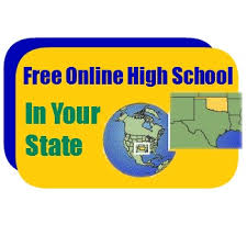 high school government class online the 25 best online high school ideas on