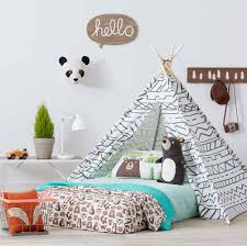 Children Bedroom by Target U0027s Gender Neutral Home Decor Business Insider