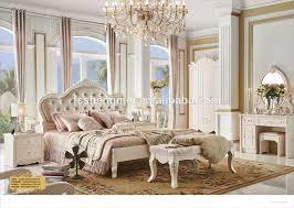 Wood Carving Antique Luxury King Bedroom Sets Buy Luxury King - Luxury king bedroom sets