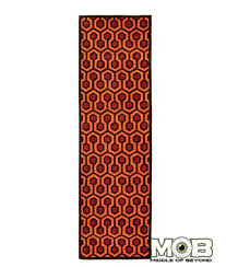 Round Red Rug Area Rugs Luxury Round Rugs Runner Rug In Shining Rug