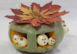 Home Decoration Accessories Ltd Home Decorating Country Style Ideas For Pumpkin Decorating